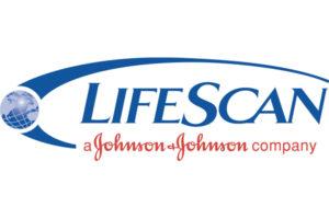 lifescan-large-3x2