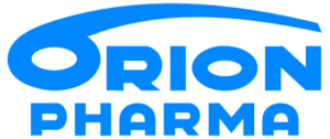 orion_pharma